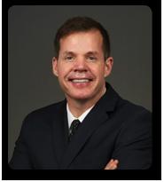 Dr. David K. Talley, O.D., F.A.A.O.
