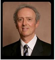 Dr. Andrew Krauss, M.D.